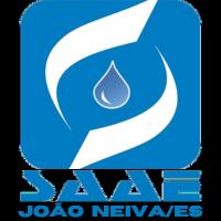 SAAE João Neiva